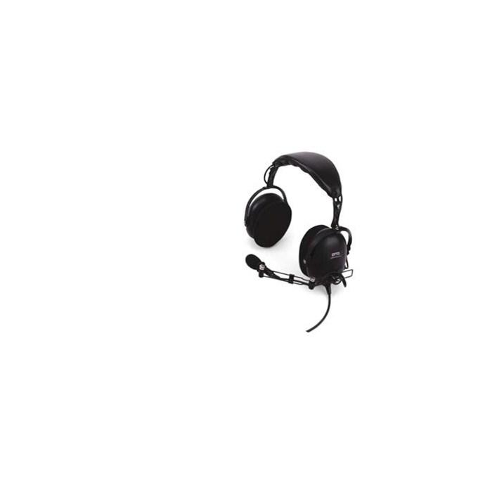 50a3b91c5 Hørselvern, hodebøyle - Hørselvern, hodebøyle - Datamatik AS