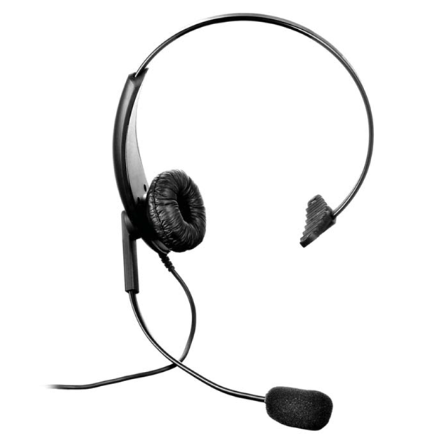 Lightweight Headset for XTNi - XTNiD -XT420/XT460