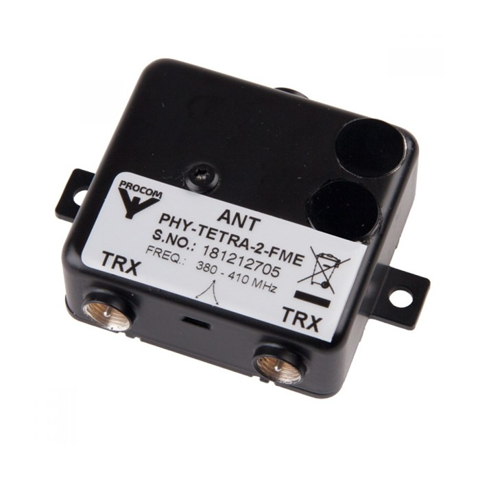 PHY-TETRA-2-FME-380-410