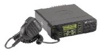 DM3600, Digital radio, 403-470 MHz, Laveffekt