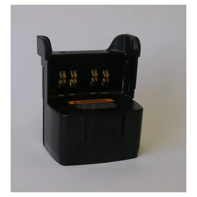 MULTI UNIT CHARGER INSERT