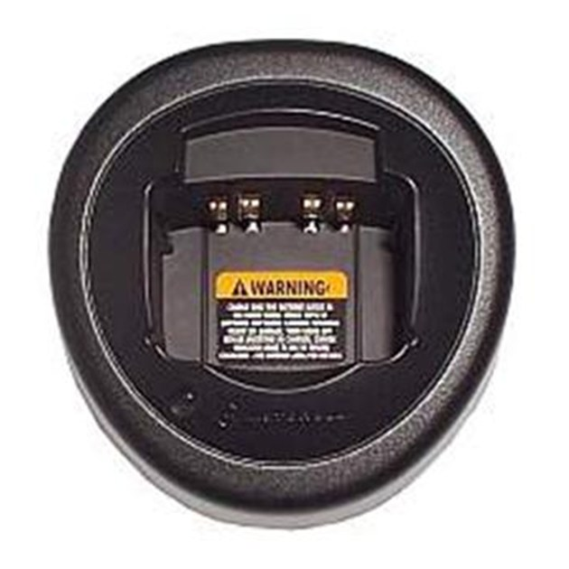 CHARGER, SINGLE-UNIT, 1.25A, 230VAC, EU/EA