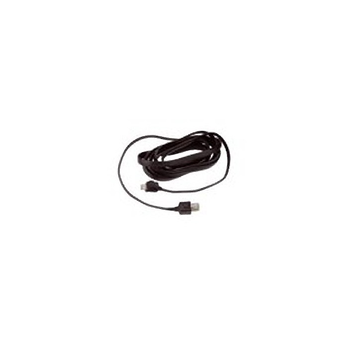 REMOTE MOUNT CABLE - 5M