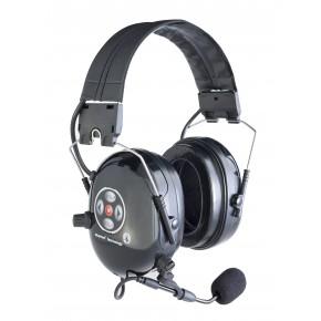 Silenta ACOM BT (Bluetooth, PTT)