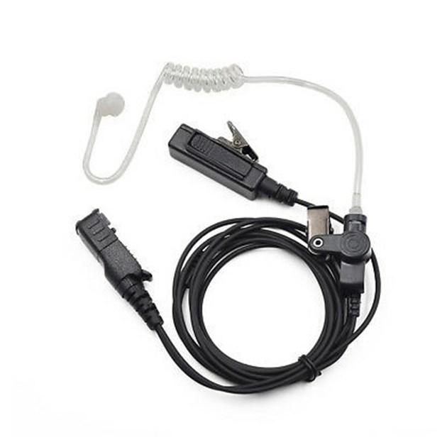 DP3441E, 403-527MHz, 4W NKP GNSS/BT/WIFI PRER502BE