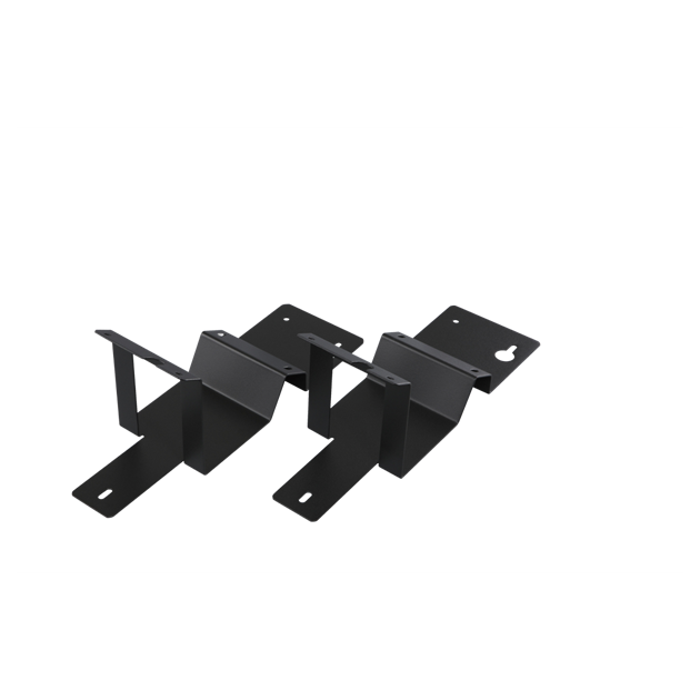 Kenwood KMB-30M Wall Mounting Bracket for KSC-356E