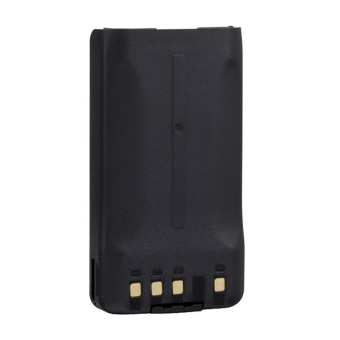 Kenwood KNB-55L  Li-ion Battery 1480 mAh