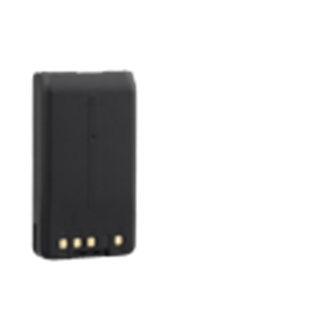 Battery, 2000 mAh, Li-Ion