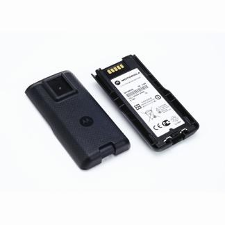 Battery, 1700 mAh,Li-ion