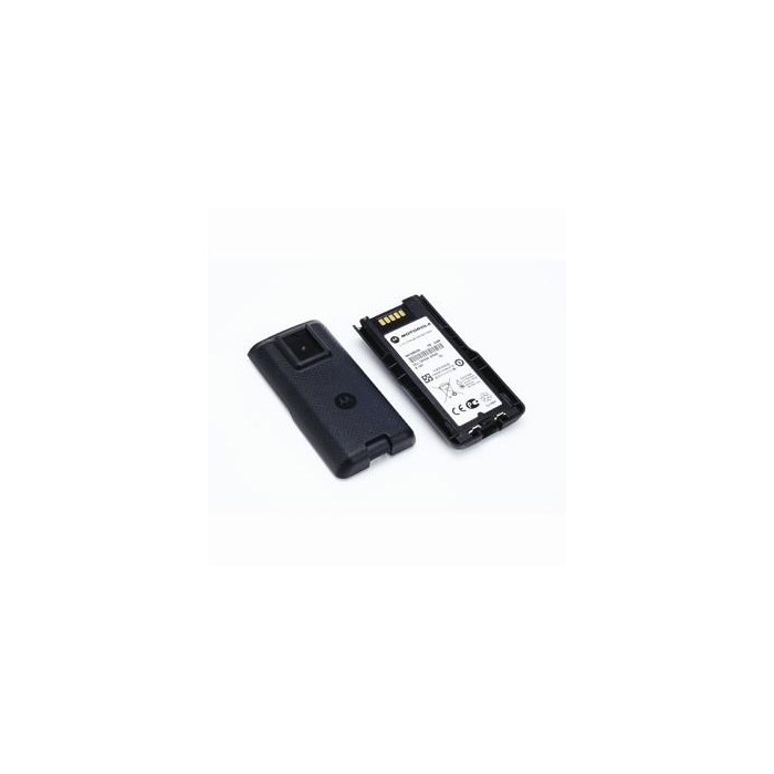 Battery, 2200 mAh, Li-Ion