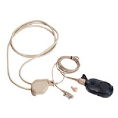 ACCESSORY KIT,OCW COMPLETELY DISCREET SURVEILLANCE KIT
