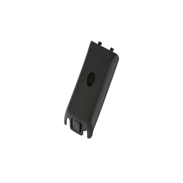 Battery Coverl, 1400 mAh