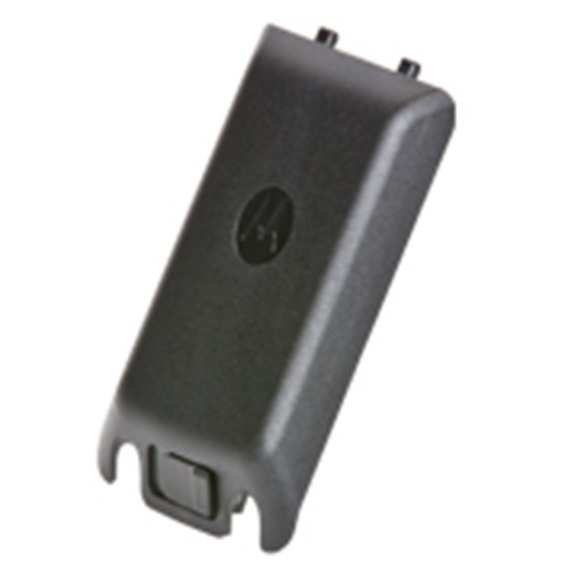 Battery Cover, 2300 mAh