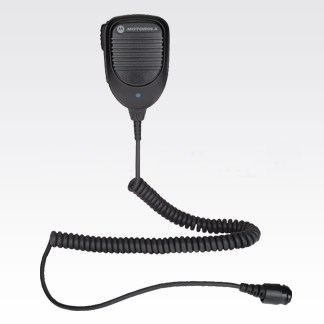 MOBILE MICROPHONE WITH BLUETOOTH GATEWAY