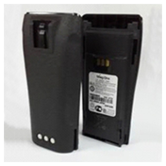 BATTERY PACK, BATT MAGONE LIION 2075T