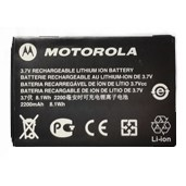 Battery, 2300 mAh, Li-Ion
