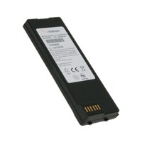 3.0 Iridium 9555 standard capacity battery, 2800 mAh
