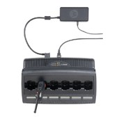 FLEET MANAGEMENT CHRGR INTERFACE UNIT