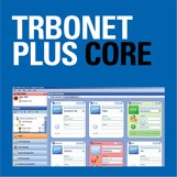1.0 Trbonet Plus Core