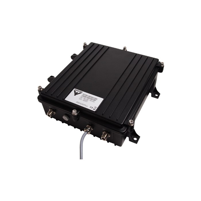 Channel Selective Digital Repeater CSR-DMT-380