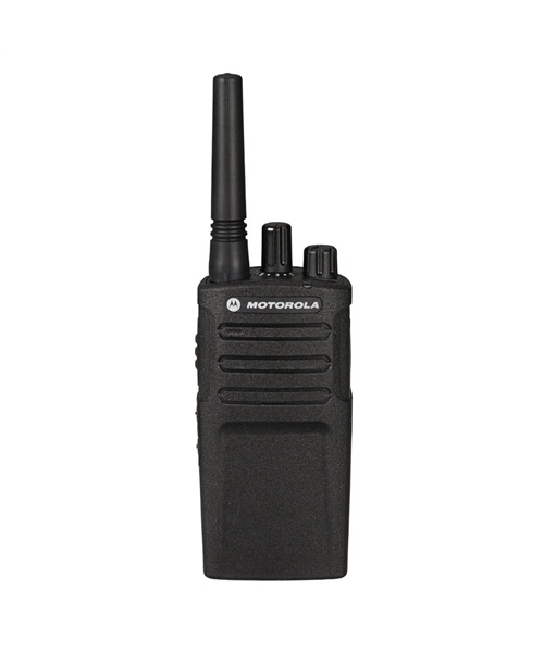 Motorola XT420 Non Disp. 446 Radio without Charger
