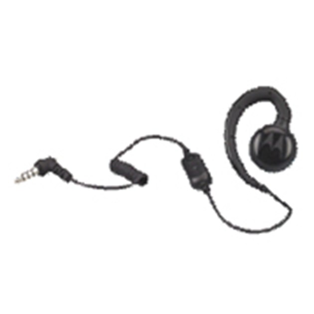 1.19 WRLS EARPIECE, BT ACCY KIT MULTI