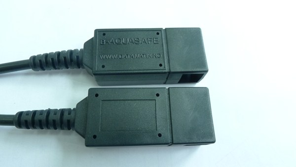 B-Aquasafe Water Sensor