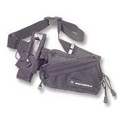 FANNY PACK CARRY ACCESSORY