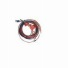 12 VDC POWERCABLE, 6M, 10A