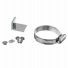 Coax Protector Mount Kit